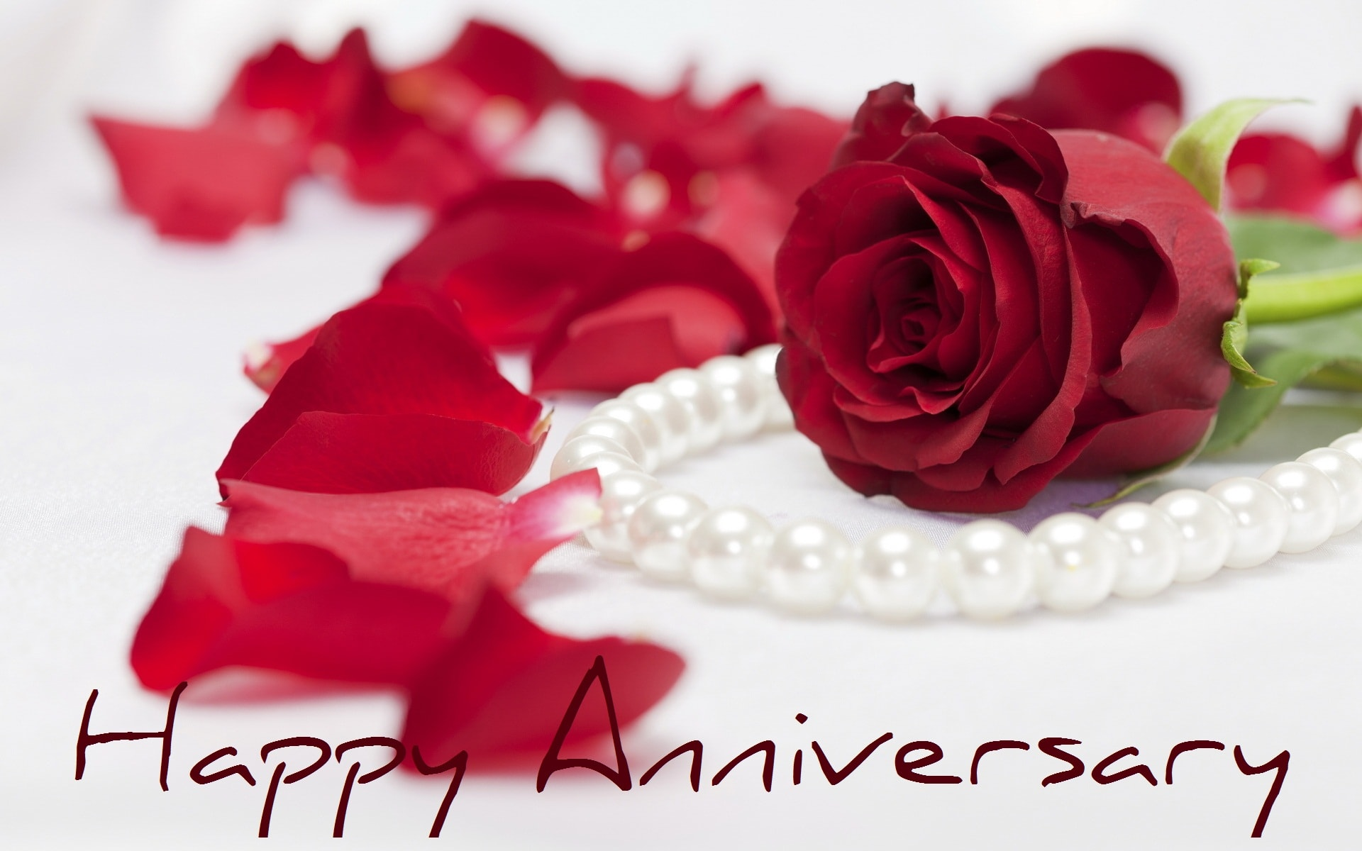 Happy anniversary images wallpapers download meme blog happy anniversary images voltagebd Choice Image