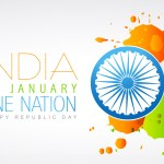 Happy Republic Day Shayari in Hindi 2017