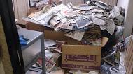 ゴミ屋敷3