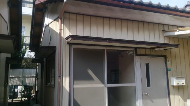 施設入居に伴う(生前整理) 埼玉