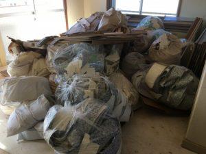 群馬,不用品回収,粗大ゴミ処分の情報公開!