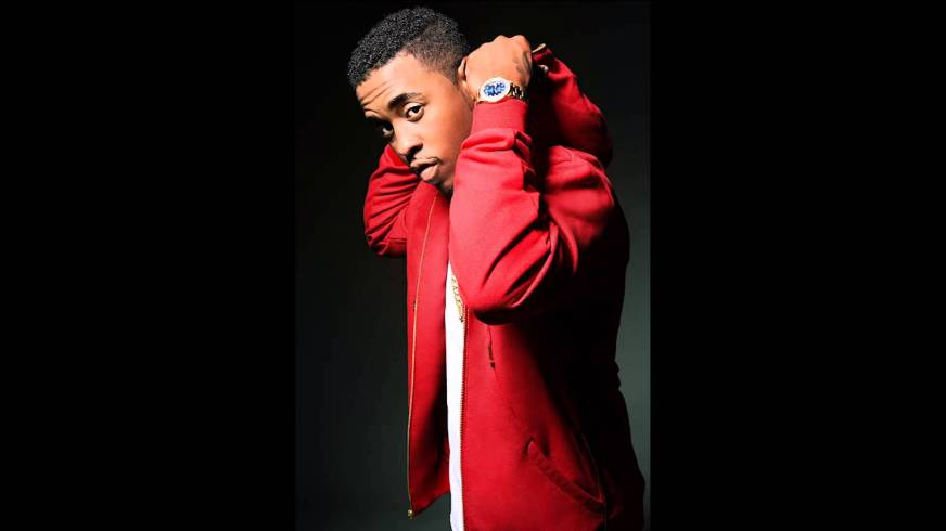 """New Music: Jeremih - """"Planes"""" feat. J. Cole"""