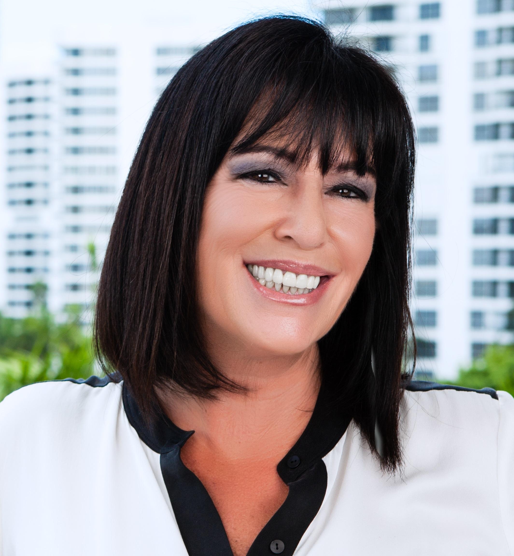 Lisa Sandler