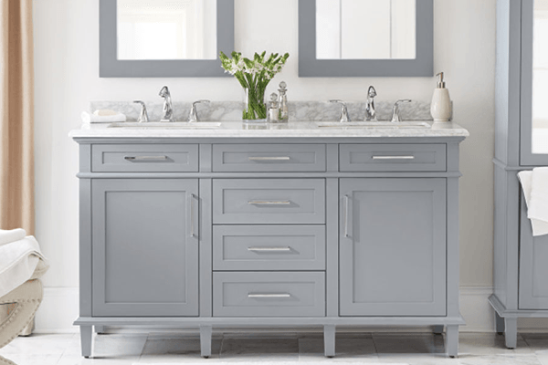 Furniture Bathroom Vanities Fresh On Furniture With Bath Cabinetry Bertch Cabinets 29 Bathroom Vanities Contemporary On Furniture Within Cabinet Vanity Manufacturer High Quality American Made 25 Bathroom Vanities Modern On Furniture Within