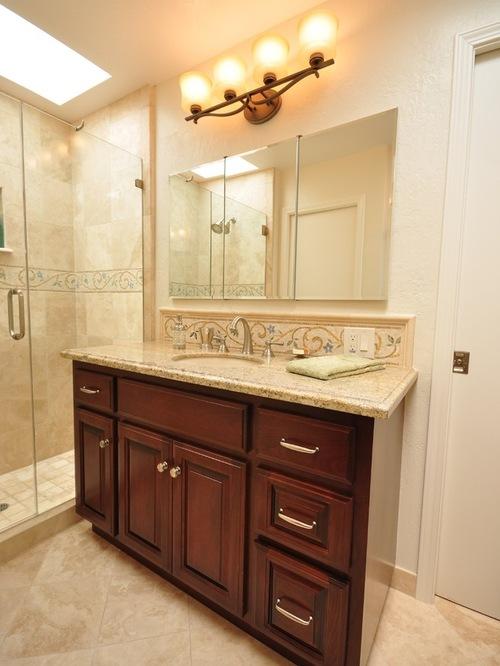 Bathroom Bathrooms Vanity Ideas Marvelous On Bathroom Vanities 2 Bathrooms Vanity Ideas Interesting On Bathroom With Regard To 2308 Best Vanities Images Pinterest 8 Bathrooms Vanity Ideas Unique On Bathroom And Makeup