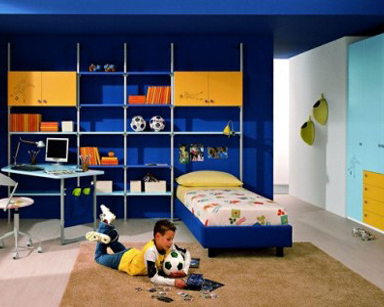 Bedroom Boys Bedroom Design Fine On Amazing Of Ideas Wallpaper De 3253 18 Boys Bedroom Design Stylish On Inside Ideas Decobizz Com 3 Boys Bedroom Design Fresh On Throughout All About Home