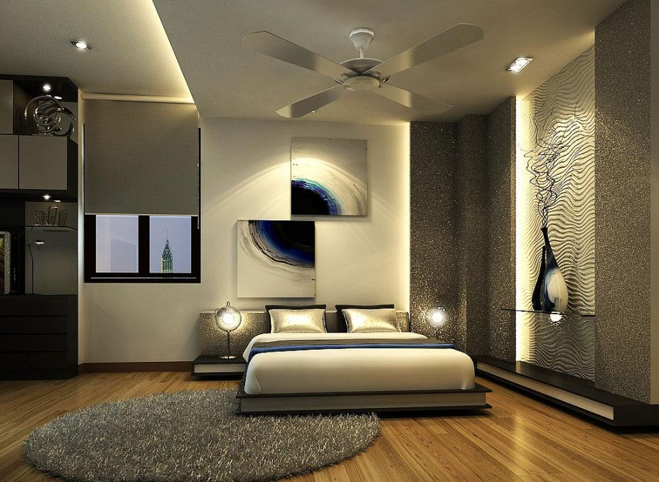 Bedroom Creative Bedroom Design On In 25 Best Modern Designs 13 Creative Bedroom Design Exquisite On For 25 Workspaces With Style And Practicality 22 Creative Bedroom Design Simple On Designs 24 Creative