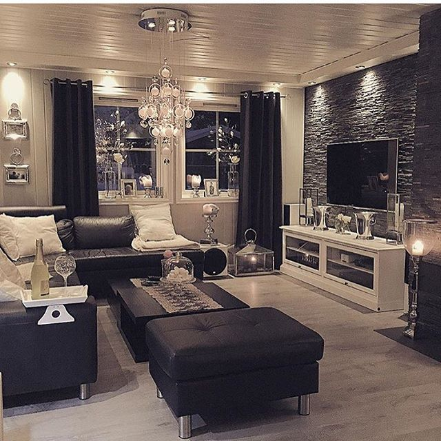 Living Room Dark Living Room Furniture Creative On For Black And White Grey 26 Dark Living Room Furniture Interesting On Pertaining To Brown Leather Sofa Sets Home Interiors 7 Dark Living Room