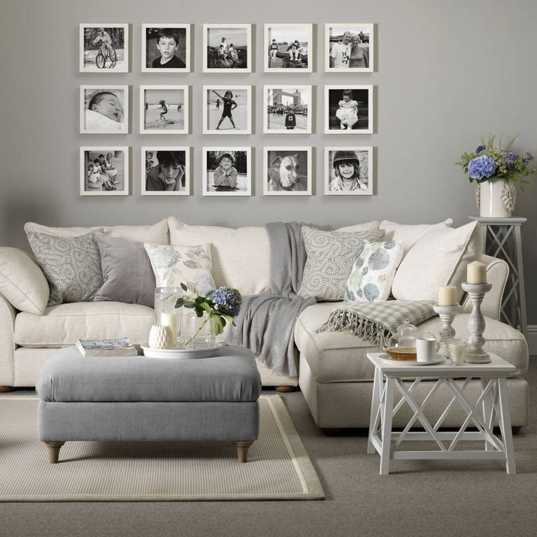 grey living room set chaise lounges for furniture decorating with creative on within 21 gray simple reclining black and ideas walls 26