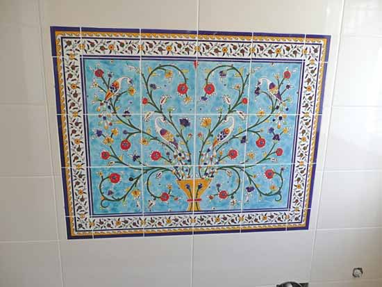other decorative wall tiles imposing on other and full best decoration home design 25 decorative wall tiles modern on other with tile suppliers white ceramic glass kitchen 3 decorative wall tiles modest