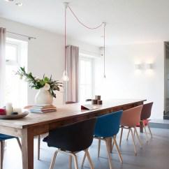 Houzz Modern Living Room Lighting Images Of Decorating Ideas Interior Dining Amazing On In Plain For Createfullcircle Com 15