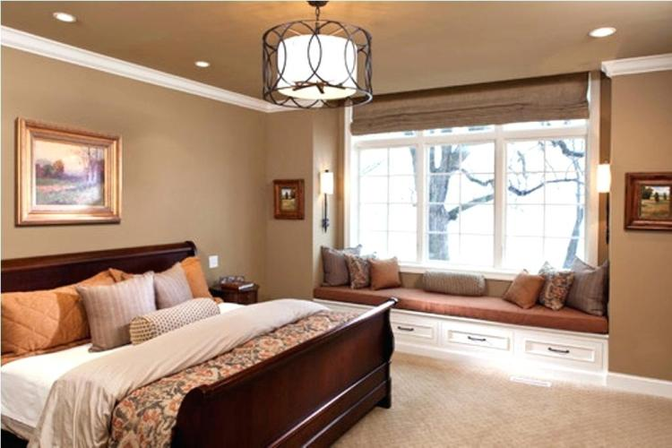 Bedroom Master Bedroom Color Ideas 2014 Simple On Intended For Paint Wall 19 Master Bedroom Color Ideas 2014 Amazing On And Best Colors Innovativebuzz Com 21 Master Bedroom Color Ideas 2014 Marvelous