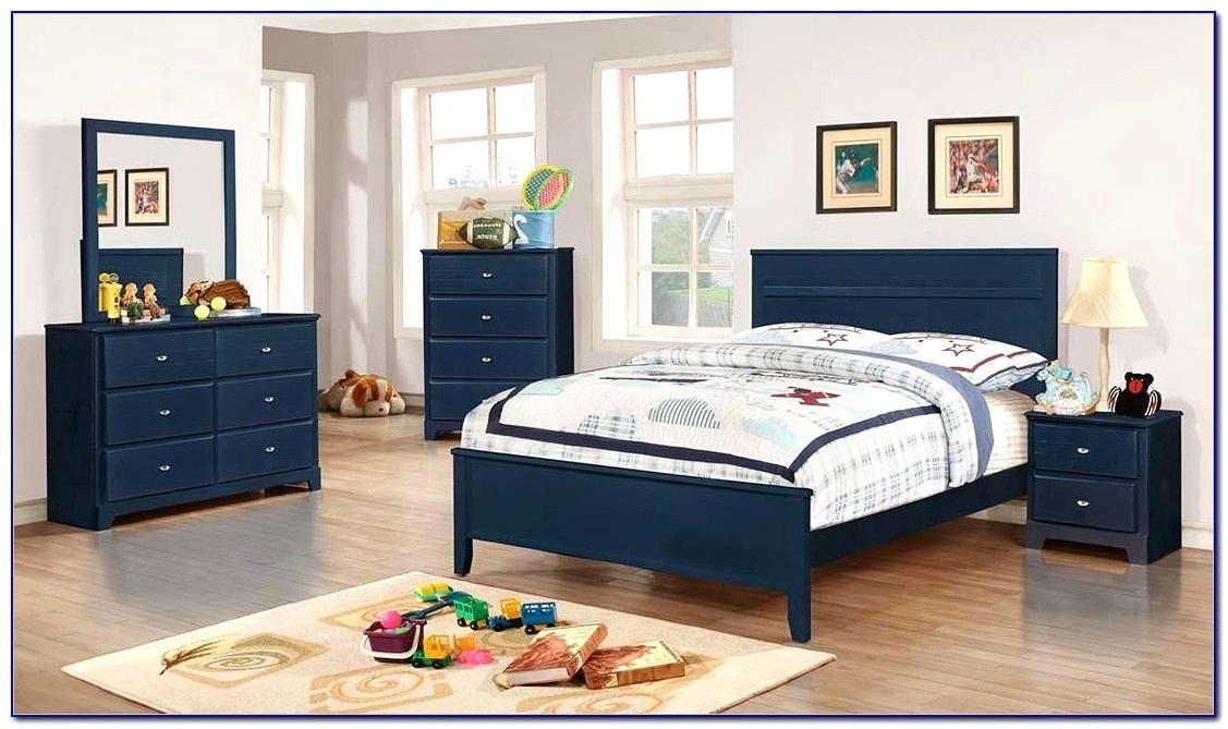 Furniture Navy Blue Bedroom Furniture Navy Blue Bedroom Furniture Navy Blue Kids Bedroom Furniture Navy Blue Boys Bedroom Furniture Home Design Decoration