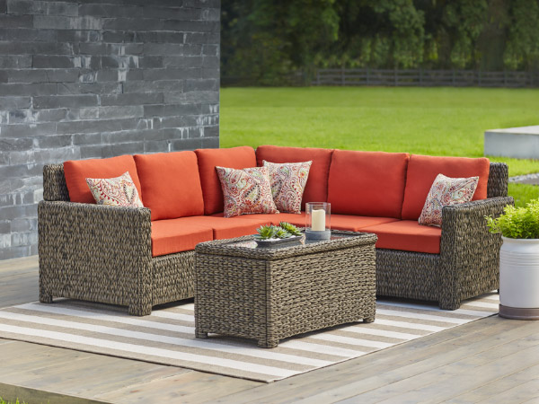 furniture outdoor patio furniture fine on inside sacramento aluminum all 9 outdoor patio furniture marvelous on intended for backyard american 16 outdoor patio furniture creative on pertaining to georgia your lifestyle store