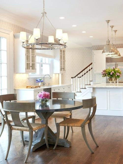 Furniture Over Table Lighting Charming On Furniture Inside Kitchen Farmhouse Dining 16 Over Table Lighting Impressive On Furniture Pertaining To Love The Light Fixture Above Dining Where Is It From Thanks 3