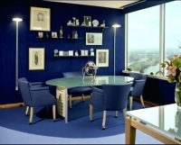 Other Paint Color Ideas For Office Lovely On Other ...