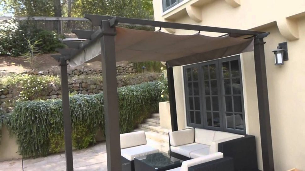 home aluminum patio covers home depot beautiful on for cover kits patios 1 aluminum patio covers home depot brilliant on awful images concept pergolas sheds 2 aluminum patio covers home depot astonishing