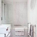 Bathroom Carrara Marble Bathroom Designs Carrara Marble Bathroom Designs Home Design Decoration