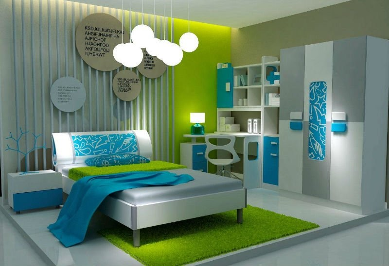 Bedroom Ikea Children Bedroom Furniture Ikea Bedroom Furniture Children Ikea Childrens Bedroom Furniture Home Design Decoration