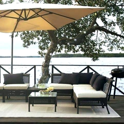 furniture ikea outdoor patio furniture imposing on sale chair rallysports co 17 ikea outdoor patio furniture beautiful on and ikea 18 ikea outdoor patio furniture fresh on throughout appealing 6 ikea outdoor