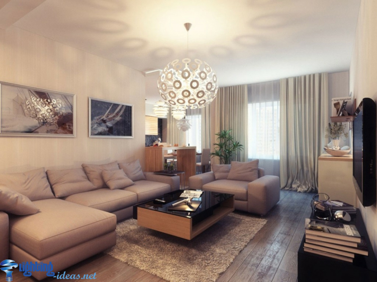 interior large room lighting beautiful on interior with regard to living lamps ceiling light for coma 6 large room lighting beautiful on interior and tips for every hgtv 8 large room lighting