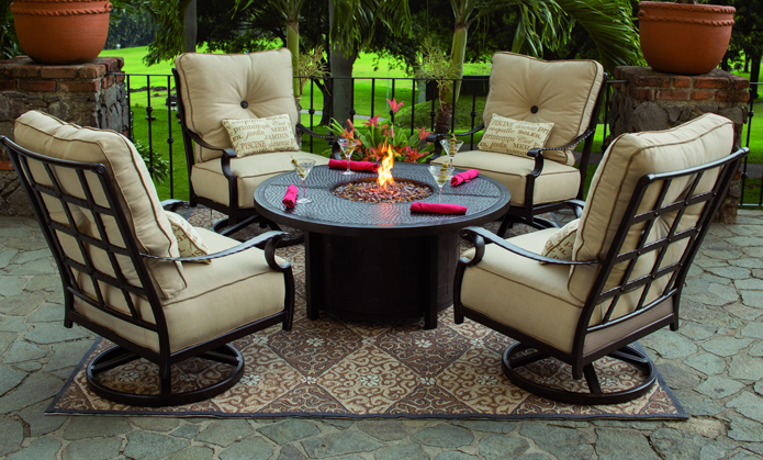 furniture patio furniture fresh on with regard to georgia your outdoor lifestyle store 28 patio furniture charming on with outdoor pool today s 2 patio furniture wonderful on inside types of modern