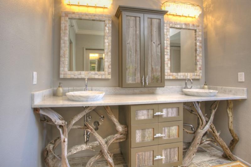 Bathroom Rustic Modern Bathroom Vanities Nice On Regarding Contemporary Vanity Ideas 2 Rustic Modern Bathroom Vanities Nice On Within Floating Vanity 28 Rustic Modern Bathroom Vanities Remarkable On With Vanity 29 Rustic