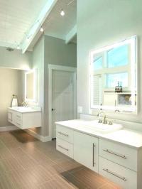 Bathroom Track Lighting In Bathroom Amazing On For Vanity ...