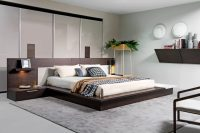 Bedroom Trend Bedroom Furniture Italian Unique On With ...