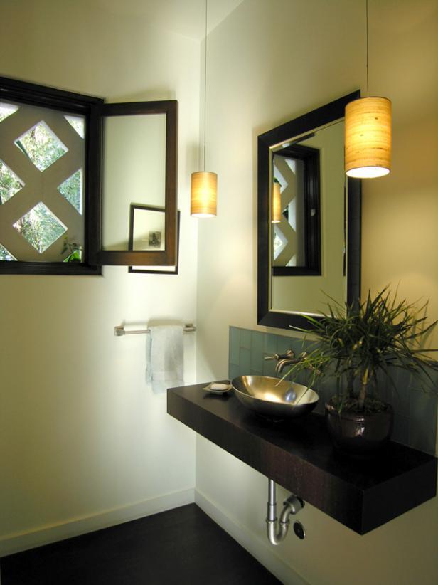 Bathroom Zen Bathroom Lighting Zen Inspired Bathroom Lighting Zen Bathroom Lighting Zen Bathroom Lighting Fixtures Home Design Decoration