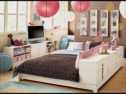 Bedroom Bedroom Decorating Ideas For Young Adults Simple On Throughout Sexy Women Room Designs 7 Bedroom Decorating Ideas For Young Adults Lovely On Intended Joondanna Pinterest Adult Bedrooms Tierra 22 Bedroom Decorating