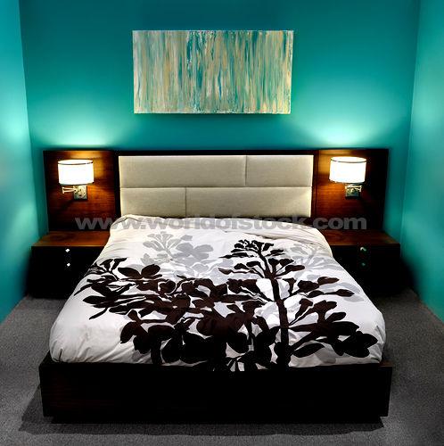 Bedroom Bedroom Designs And Colors Bathroom Designs And Color Schemes Bedroom Designs And Colors Bedroom Painting Designs And Colors Home Design Decoration