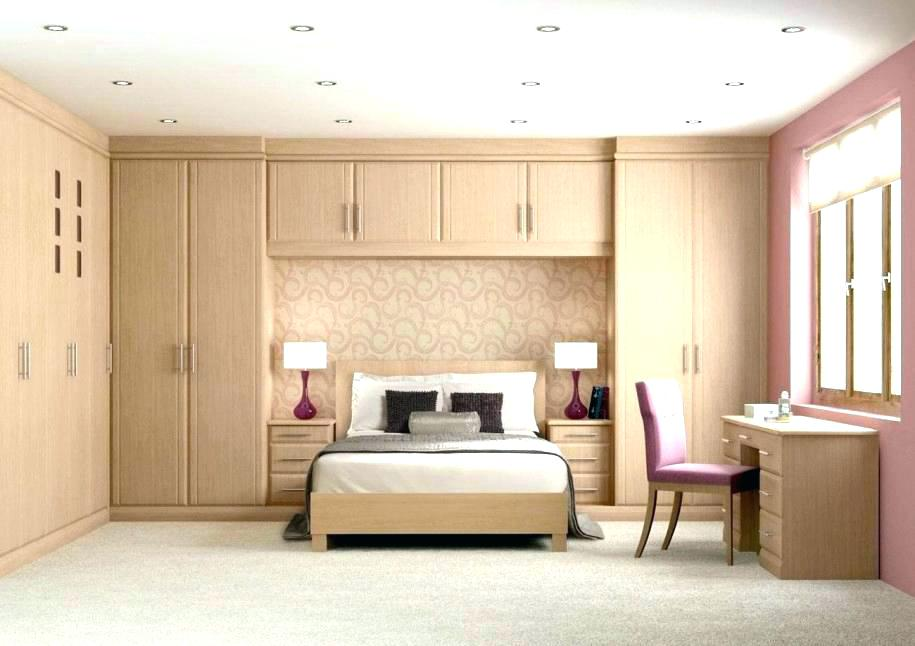 Bedroom Bedroom Wall Cabinet Design Brilliant On For Beautiful Storage Cabinets 10 Bedroom Wall Cabinet Design Contemporary On Regarding Small For Great Hanging Cabinets 2 Storage Ideas 18 Bedroom Wall Cabinet Design