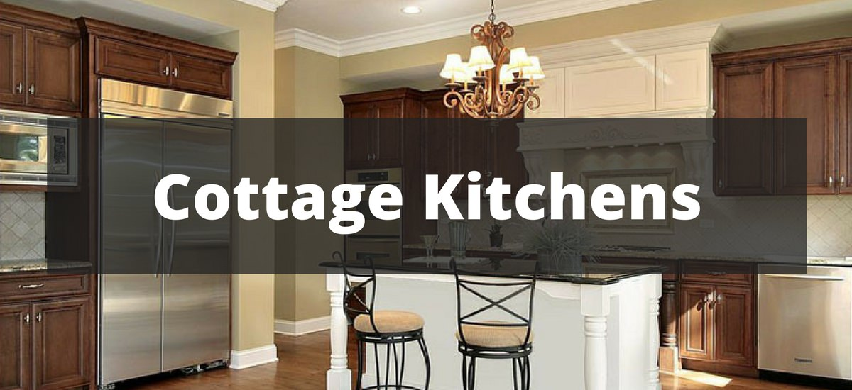 Kitchen Cottage Kitchen Design Stunning On For White Traditional With A Twist 20 Cottage Kitchen Design Simple On With 23 Best Decorating Ideas And Designs For 2018 19 Cottage Kitchen Design Modest