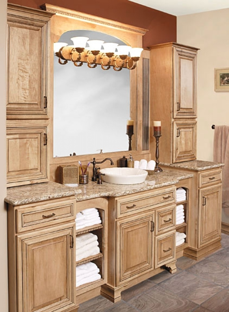Bathroom Custom Bathroom Vanities Ideas Incredible On Within Fascinating Best 25 Pinterest Cabinets Of 23 Custom Bathroom Vanities Ideas Astonishing On Within Vanity Design Photo Of Good Double 9 Custom Bathroom Vanities