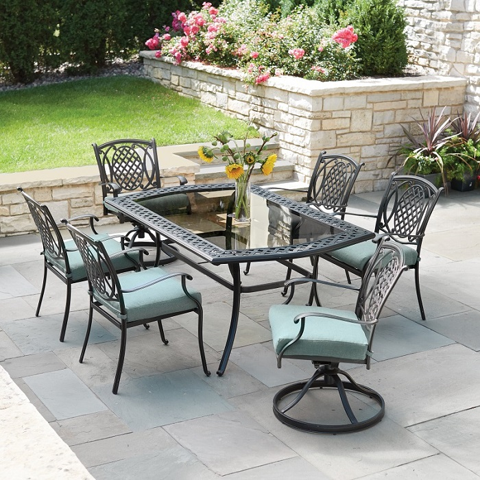 furniture deck furniture home depot impressive on intended wicker patio sets the 4 deck furniture home depot astonishing on within outdoor bar the in patio ideas 14 bangupopera com 22 deck furniture