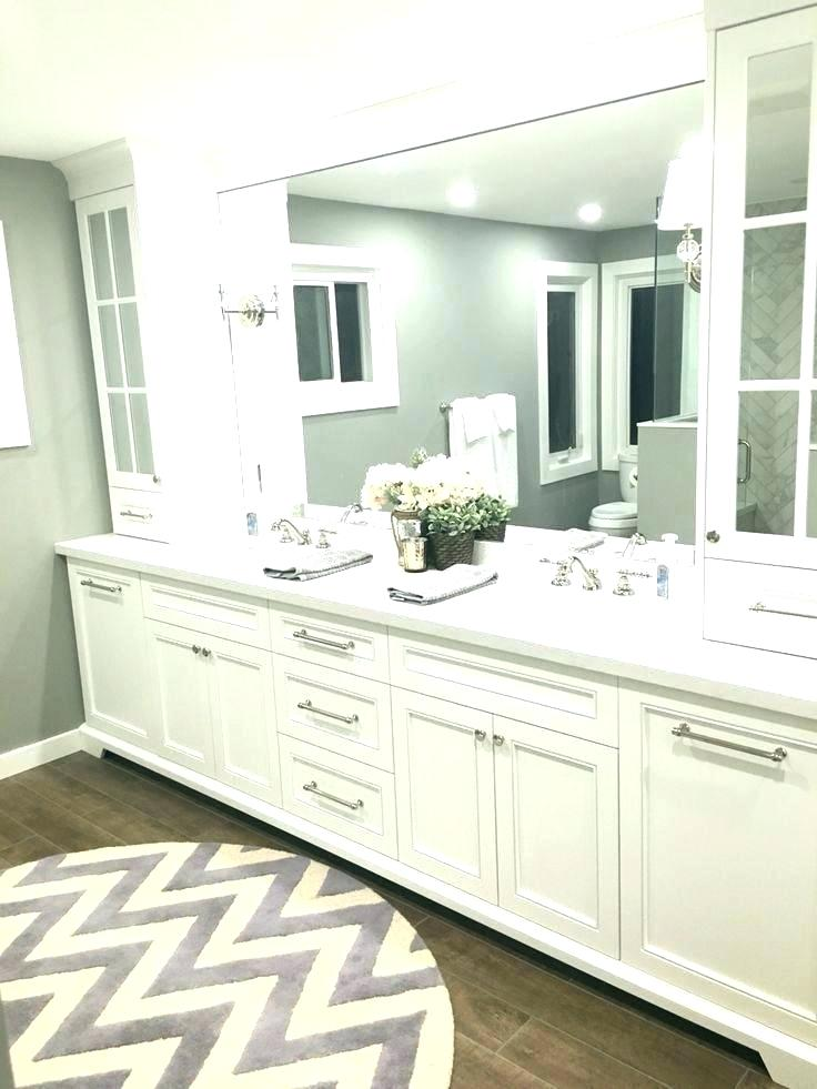 Furniture Double Sink Bathroom Vanity Decorating Ideas Stunning On Furniture For Master Bath 28 Double Sink Bathroom Vanity Decorating Ideas Beautiful On Furniture And 58098 Inside 2 Double Sink Bathroom Vanity Decorating