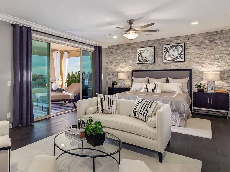 Bedroom Elegant Master Bedroom Design Ideas Master Elegant Design Home Design Decoration