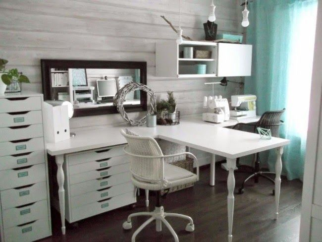 Office Home Office Craft Room Ideas Innovative On Inside 7 Home Office Craft Room Ideas Impressive On In Makeover 29 Home Office Craft Room Ideas Stunning On Throughout Design Fresh Best 25