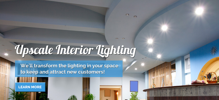 interior house interior lighting creative on and grand rapids fixtures decorative 28 house interior lighting stunning on with live home 3d tips ambient 27 house interior lighting modest on wonderful lights for