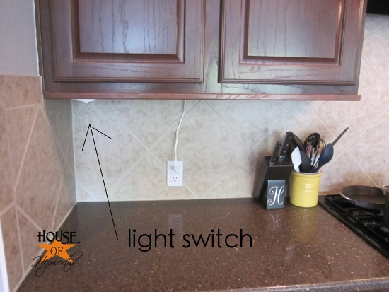 other ikea under counter lighting lovely on other for shelf kitchen lights how to install 16 ikea under counter lighting magnificent on other energy saving task in the kitchen 10 led cabinet