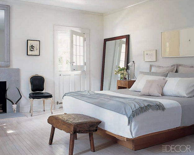 Furniture Inspirations Bedroom Furniture Inspirations Bedroom Furniture Home Design Decoration