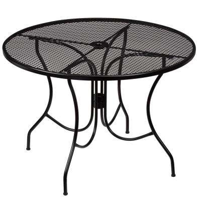 furniture metal patio furniture exquisite on tables the home depot 10 metal patio furniture innovative on with regard to kent 4 piece conversation set target 3 metal patio furniture amazing on throughout