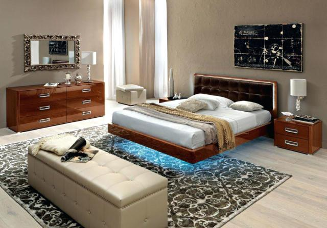Bedroom Modern King Bedroom Sets Incredible On Inside Contemporary Size Elegant 4 Modern King Bedroom Sets Beautiful On Intended For Ideas Luxurious 23 Modern King Bedroom Sets Fresh On With Regard To
