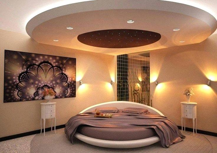 Bedroom Normal Bedroom Designs Excellent On For Share Ideas Empiricos Club 5 Normal Bedroom Designs Modern On Lighting Fitted Color Budget Small Interior Fees 25 Normal Bedroom Designs Marvelous On Throughout Ideas