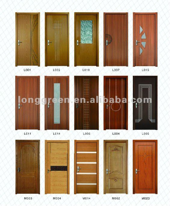 Furniture Room Door Designs Magnificent On Furniture With Bed Design Amazing Of For Bedroom 28 11 Room Door Designs Unique On Furniture Pvc Wooden Design Buy 3 Room Door Designs Amazing On