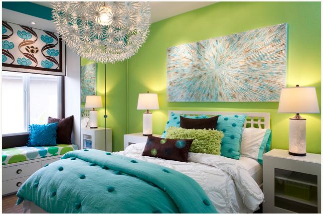 Bedroom Teen Bedroom Ideas Teal Wonderful On In Elegant For Teenage Girls With Green Colors Theme And 14 Teen Bedroom Ideas Teal Creative On Within Baby Girl Pink Tween Girls Accessories 16