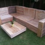 Furniture Wood Pallet Patio Furniture Beautiful On And How To Make Diy Crafts Handimania 1 Wood Pallet Patio Furniture Modest On Within Download Recycled Pallets Outdoor Solidaria Garden 14 Wood Pallet Patio