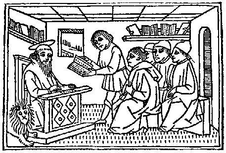 https://i0.wp.com/www.ihistoriarte.com/wp-content/uploads/2013/04/libro-de-cocina-medieval.jpg
