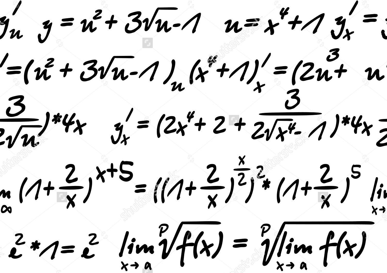 Qalasādi, the last great Muslim mathematician of Spain